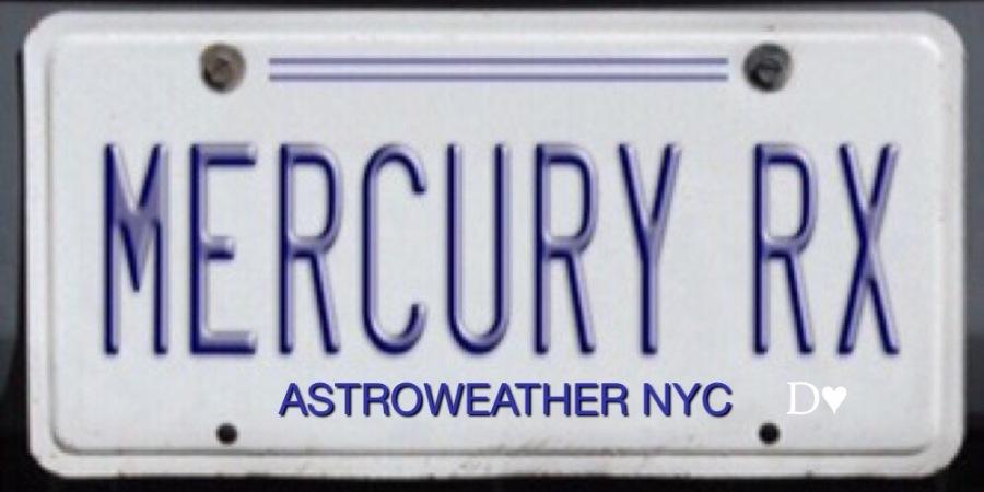 MERCURY Edited